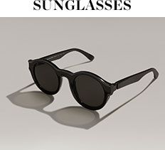 VACATION SHOP: SUNGLASSES