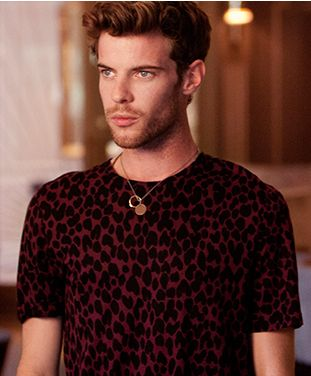harry treadaway gif