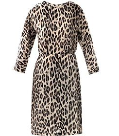 iro walker coat