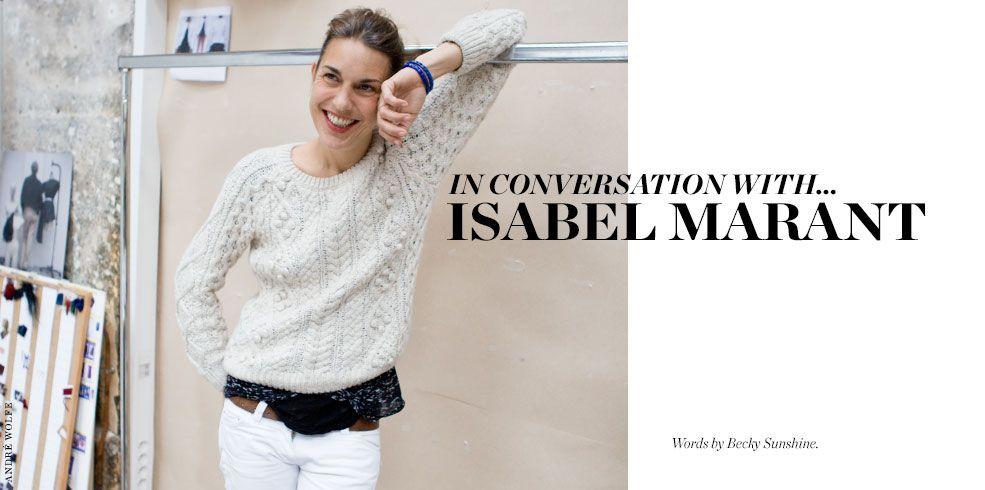 designer fashion matchesfashion com luxury designer clothes women s