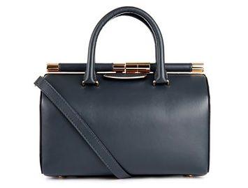 TYLER ALEXANDRA Jamie medium doctor's bag