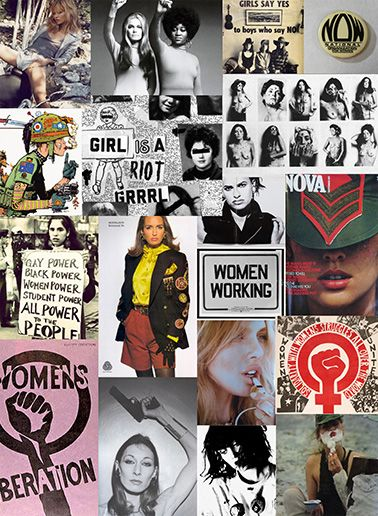 women s rights movement punk rock Eventbrite - history at the free library of philadelphia presents time's up the women's rights movement - monday, march 19, 2018 at skyline room / the parkway central library / the free library of philadelphia, philadelphia, pa.