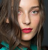 THE BEAUTY REPORT: A SPRING REFRESH