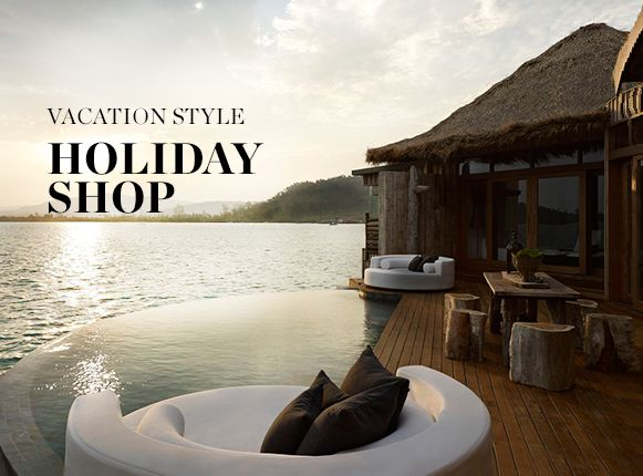 SHOP HOLIDAY SHOP >