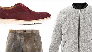 THE BULLETIN: STYLE DETAILS