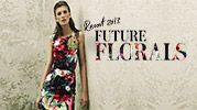 FUTURE FLORALS >