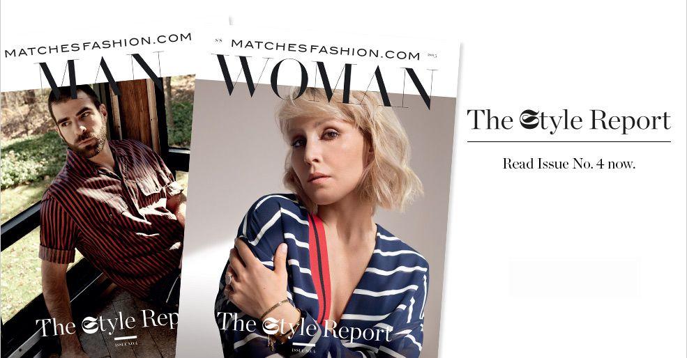 magazine sign up