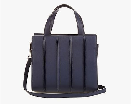 SHOP BAGS BY MAX MARA >