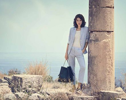 SHOP WEEKEND MAX MARA >
