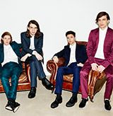 SPOTLIGHT ON: SPECTOR