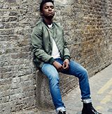 THE INTERVIEW: KWABS