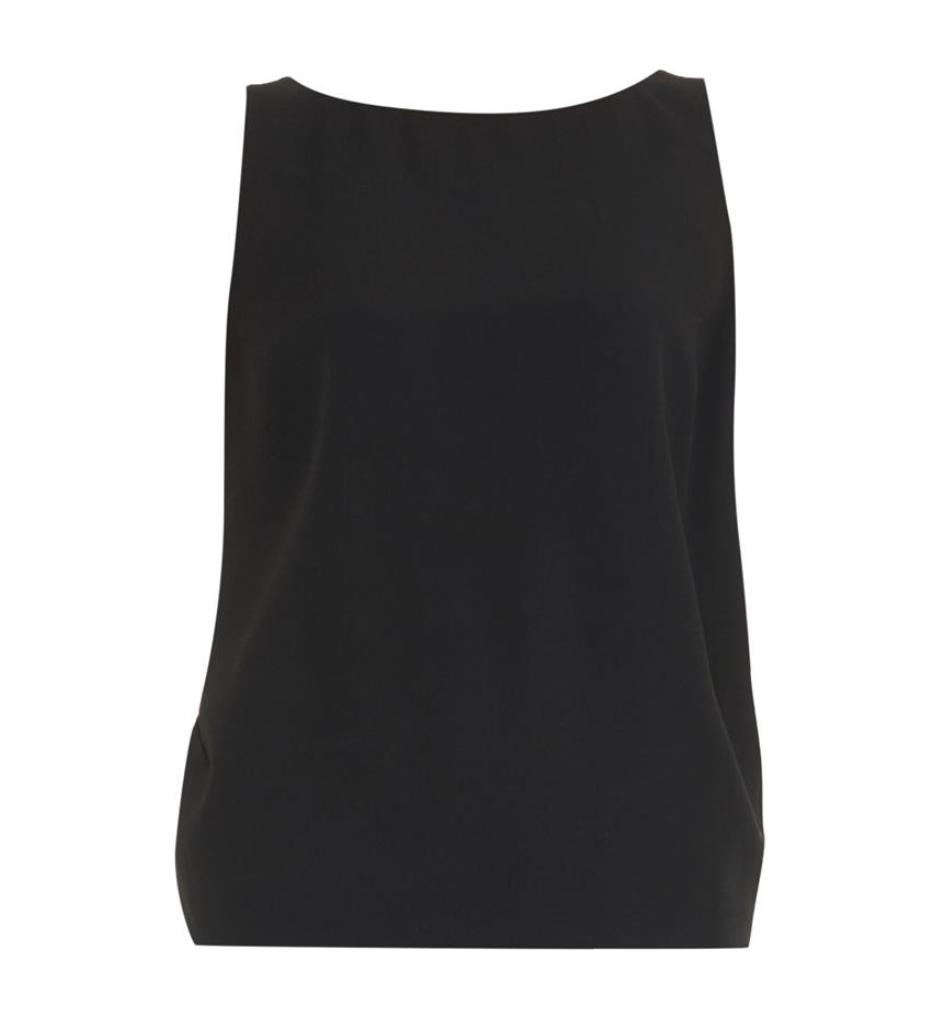 Four Ways to Wear: RedValentino SS15