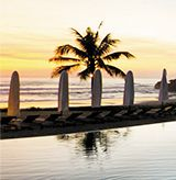 THE VACATION REPORT: BEAUTIFUL BALI
