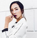 10 RULES OF STYLE: CHRISELLE LIM