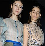 THE DESIGNER REPORT: CHRISTOPHER KANE