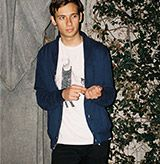 THE INTERVIEW: FLUME