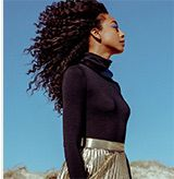 THE INTERVIEW: CORINNE BAILEY RAE