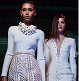 THE INTERVIEW: BALMAIN