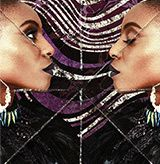 THE INTERVIEW: LAURA MVULA