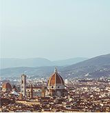MY CITY: FLORENCE BY LVARO