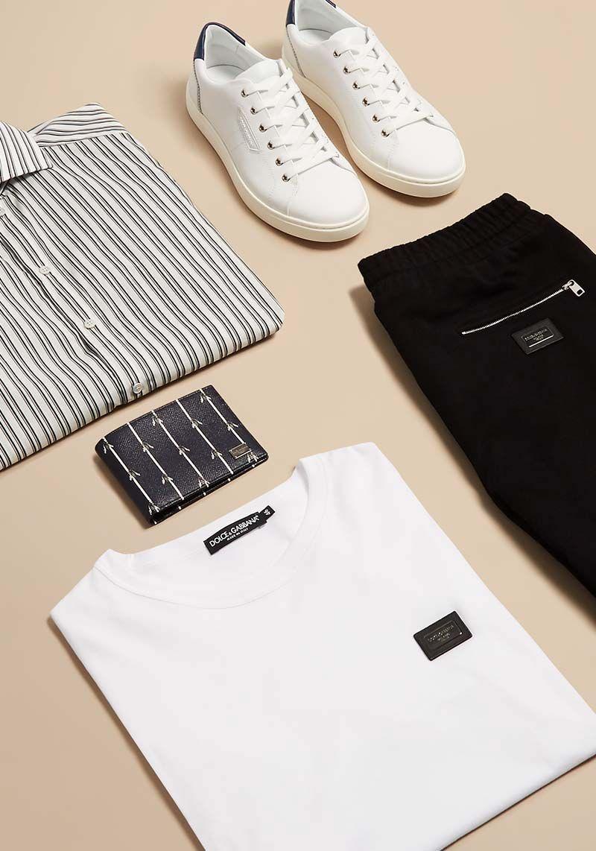 Men S Designer Fashion Luxury Designer Clothing