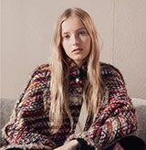TOP 10: THE SEE BY CHLOÉ EDIT
