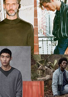 SS17 SALE: UP TO 70% OFF