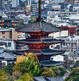My City: JULIEN DAVID'S TOKYO