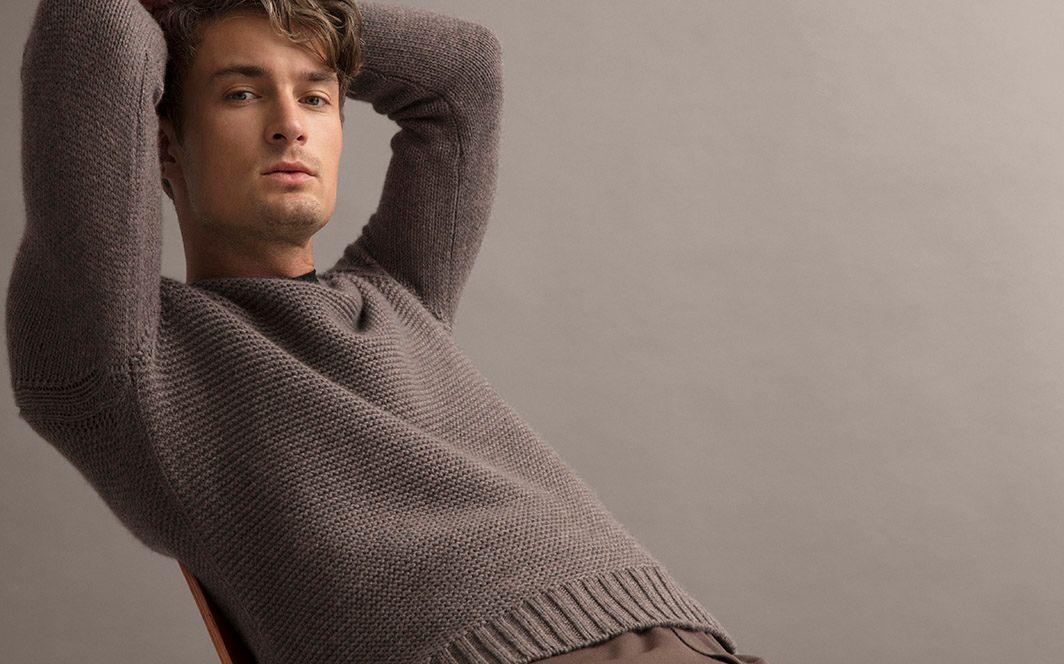 iris von arnim menswear shop online at matchesfashion com au. Black Bedroom Furniture Sets. Home Design Ideas