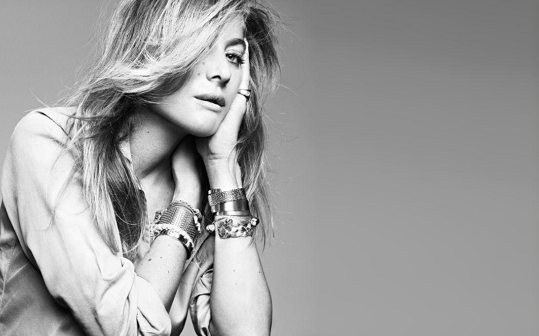 Aurélie Bidermann Fine Jewellery