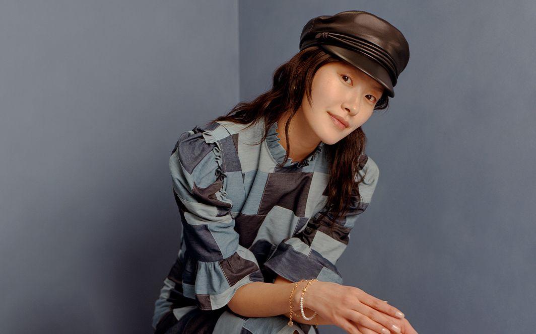 d698c895cb Batsheva | Womenswear | Shop Online at MATCHESFASHION.COM UK