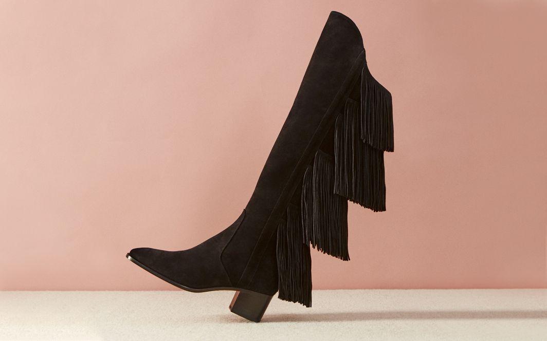 Christian Louboutin | Womenswear | Shop Online at MATCHESFASHION ...