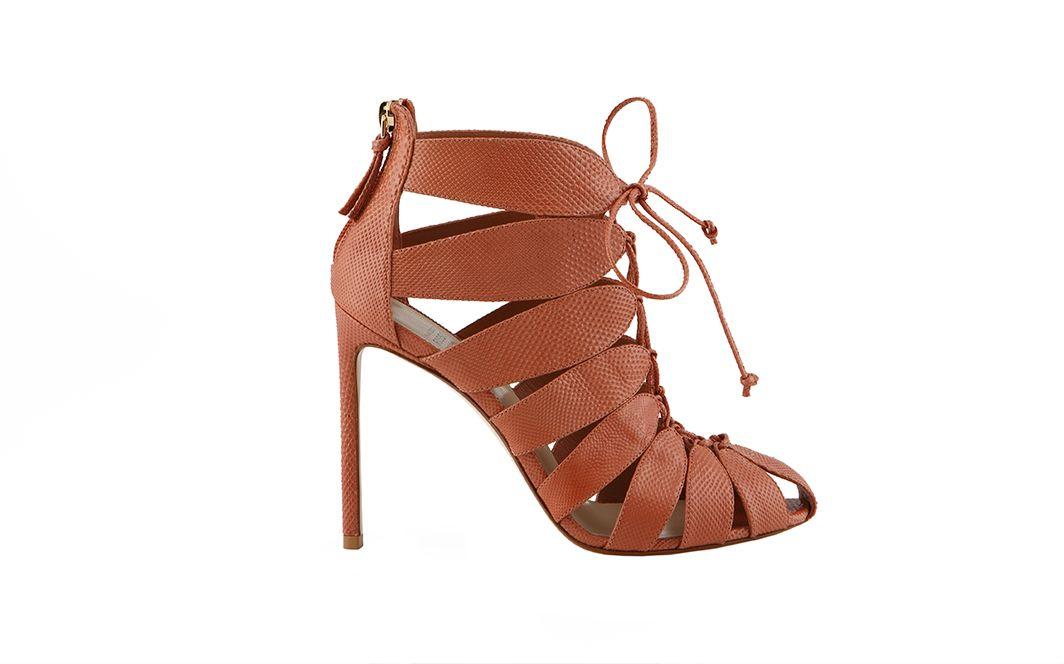 Chaussures à talons Francesco Francesco talons Russo Mode femme FR 906fdd