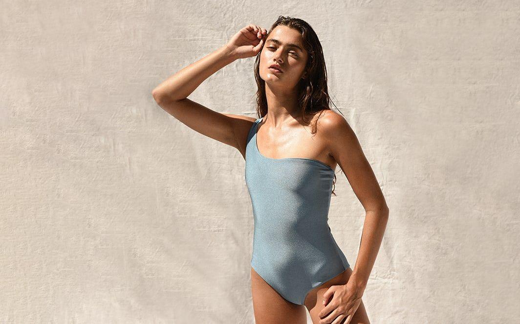 8de48a99398547 Jade Swim | Womenswear | Shop Online at MATCHESFASHION.COM US