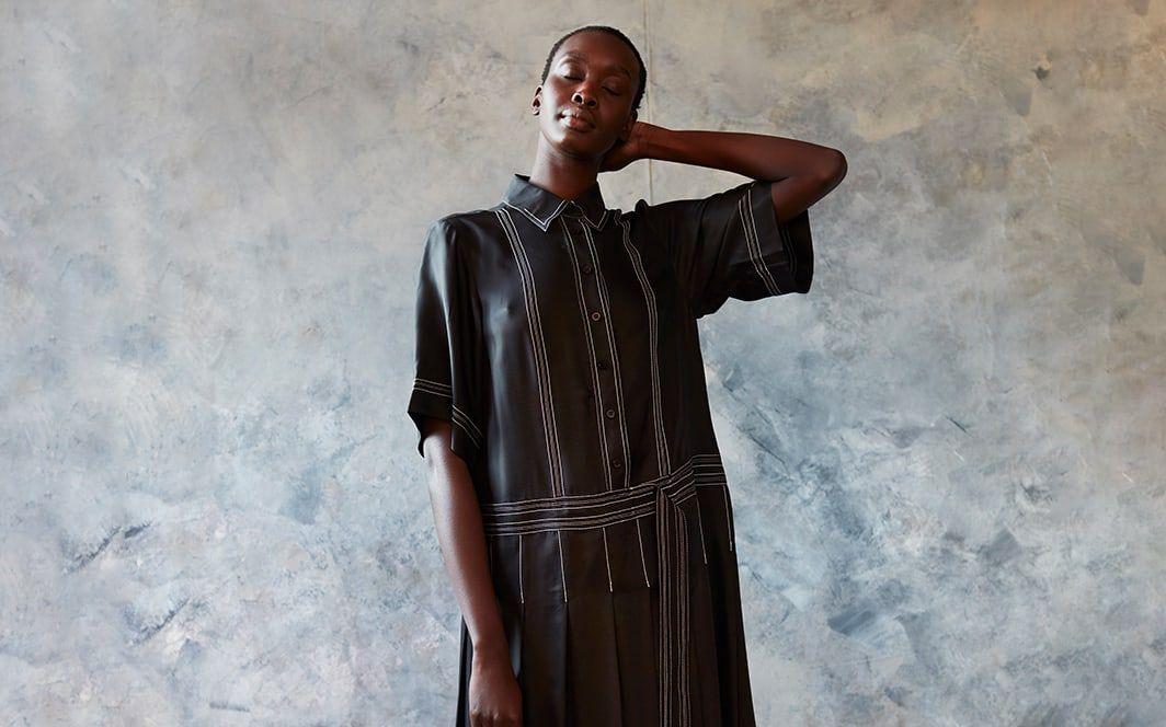 4d0a62677 Lee Mathews | Womenswear | Shop Online at MATCHESFASHION.COM AU