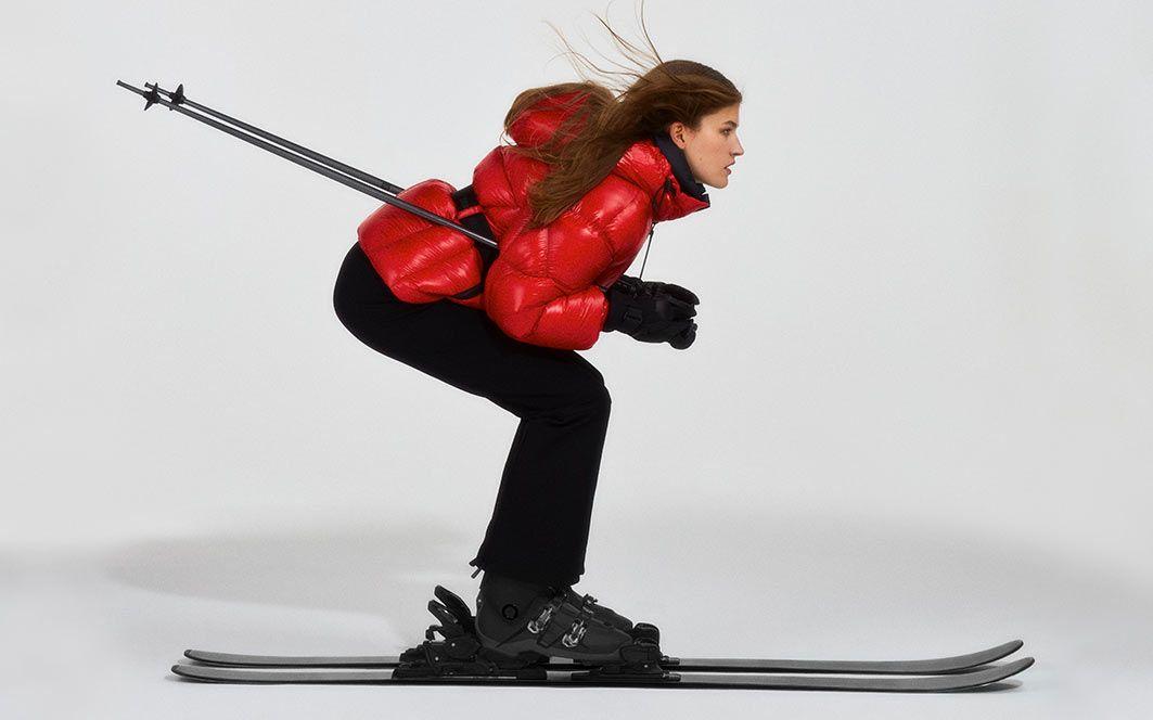 premium selection 2a88e 570ee Moncler | Womenswear | Shop Online at MATCHESFASHION US