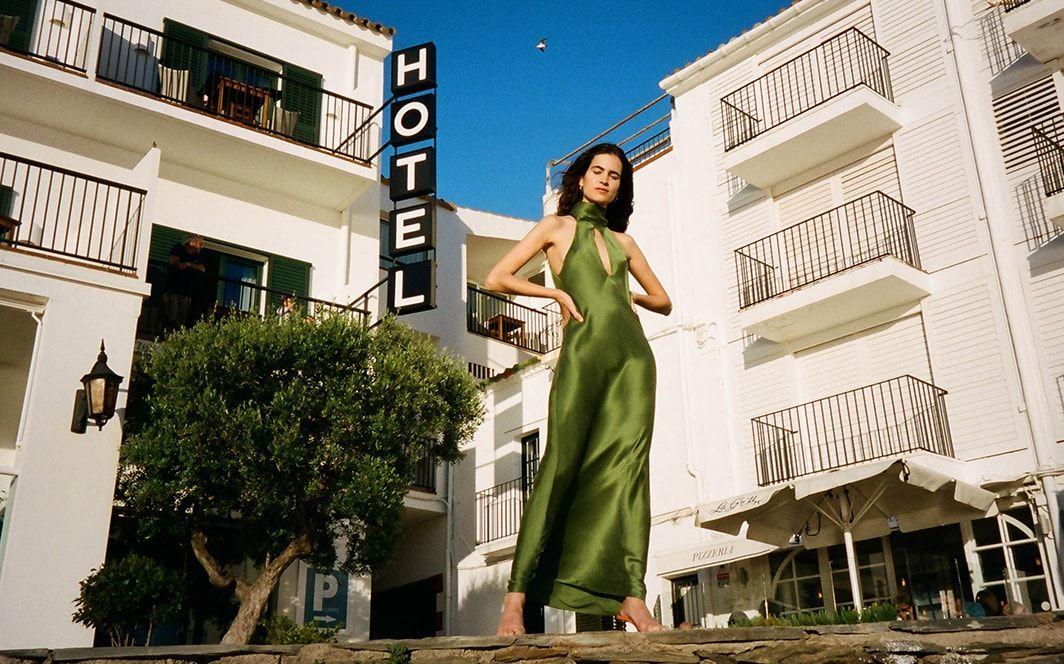 dd5fca677 Worme | Womenswear | Shop Online at MATCHESFASHION.COM UK