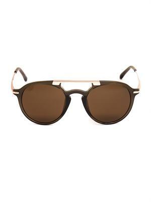 Thyme D-frame sunglasses
