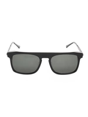 Kendry acetate sunglasses