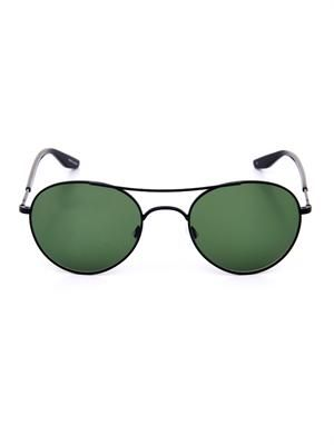 Sauvestre round-framed sunglasses