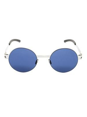 Moon lightweight sunglasses