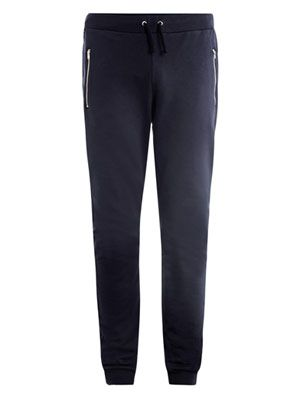 Mary track trousers