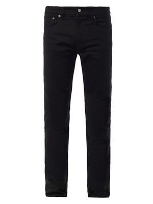 Ace Cash skinny jeans