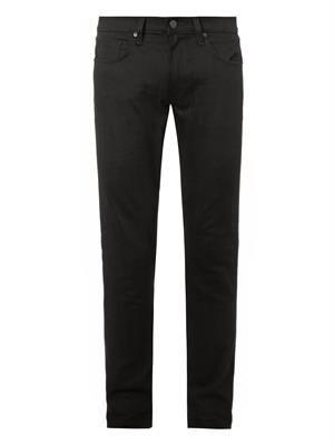Mick skinny-leg jeans