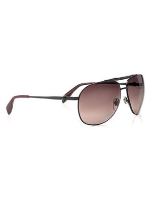 Aviator skull sunglasses