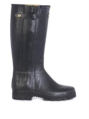 Chasseur rubber boot