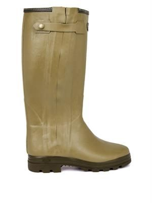 Chasseur rubber boots