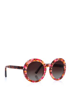 Platonny sunglasses