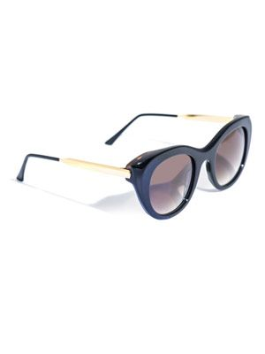 Poetry sunglasses