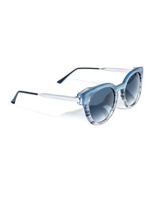 Magenty sunglasses